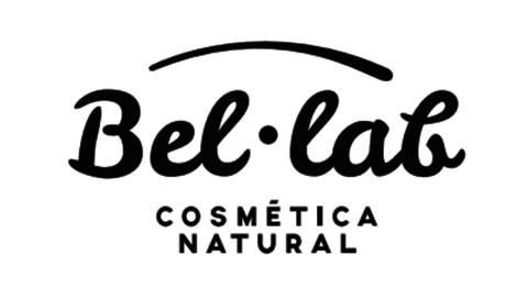 BEL-LAB