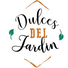 DULCES DEL JARDIN