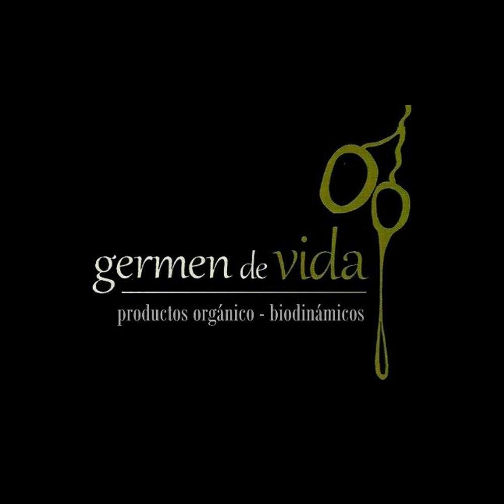 GERMEN DE VIDA