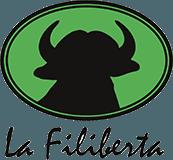 LA FILIBERTA