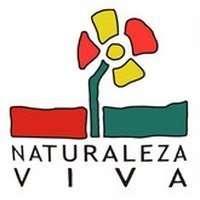 NATURALEZA VIVA
