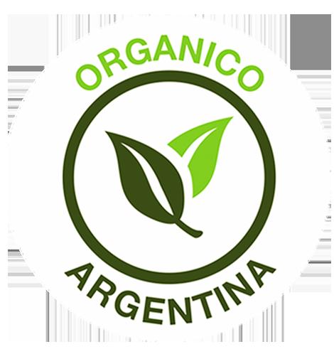 organico-argentina