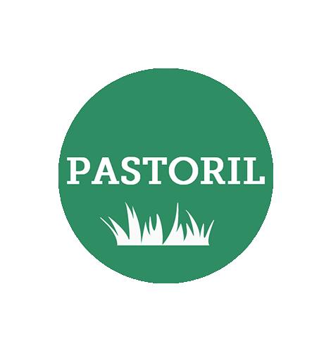 pastoril