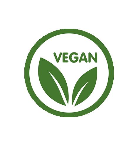 apto-veganos